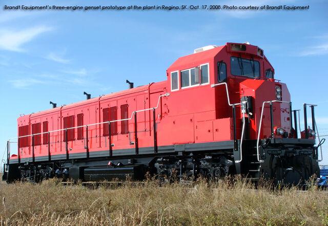 File:Brandt Equipment Rebuilt Diesel locomotive.jpg