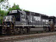 NS 7140 GP60