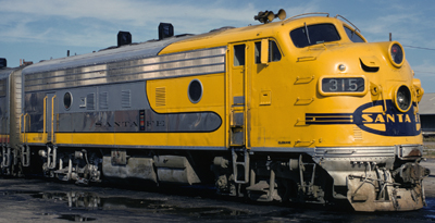 File:Exclusive ATSF Livery 2.jpg