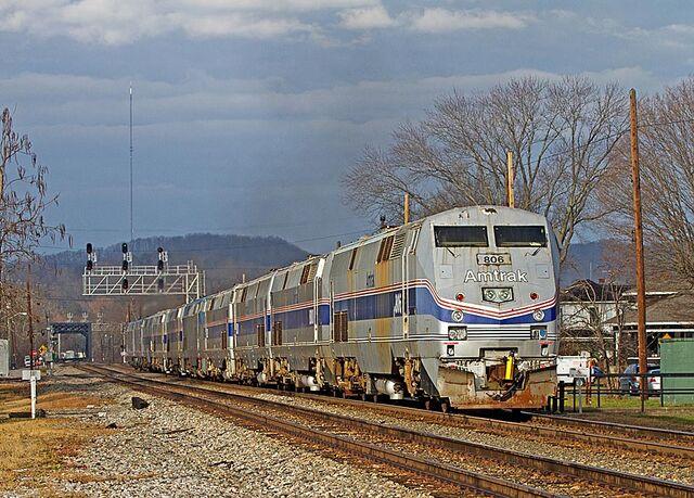File:Amtrak hospital train.jpg