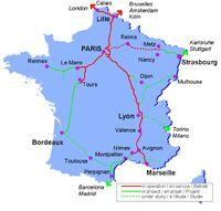 LGV France.jpg