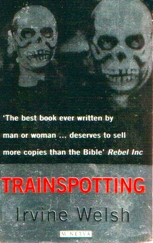 File:Trainspotting Book 4.jpg