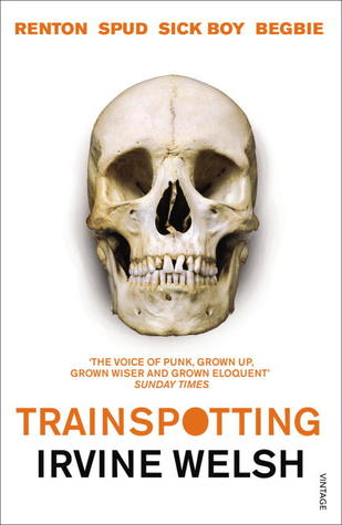 File:Trainspotting Book.jpg