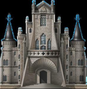 Bisschopspalijs.png