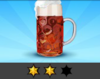 Achievement Oktoberfest2015 DarkLagerII