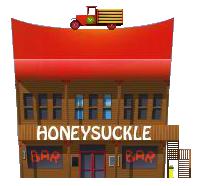 Honeysuckle.png