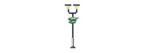 Haven Lamp.png