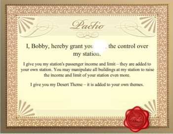 Bobby Ownership.png