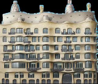 Casa Milà.png