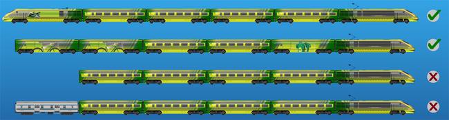 Trein Sets 2.png