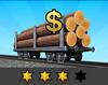 Achievement SellWood WoodDealer.png
