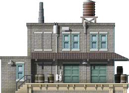 Vaten Fabriek.png