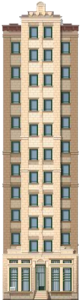 High Rise.png