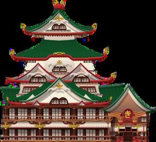 Shiragiku Castle II.png
