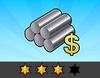 Achievement Lithium Spender III.png