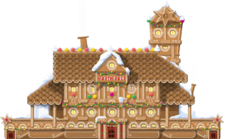 Gingerbread Station.png