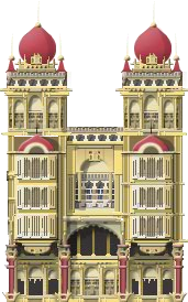 Palace of Mysore III.png
