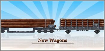 New Wagons.jpg