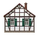 Timber House.png