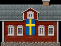 Swedish Cabin.png
