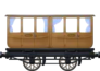 Saxonia 1st Class.png
