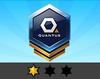 Achievement Quantus Mission I.png