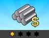 Achievement Lithium Spender I.png