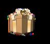 Christmas Box (2016)