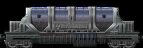 Carbon Carrier