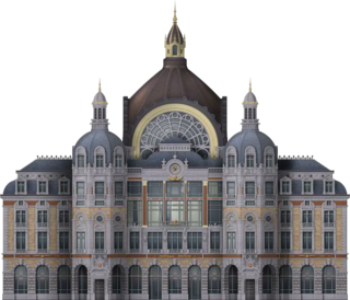 Antwerp Station.png