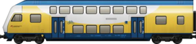 Metronom Hannover