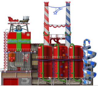 Toys Factory.png