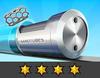 Achievement Nanotubes Transport IV.png