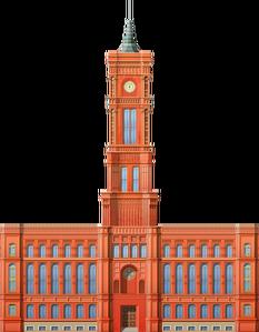 Rotes Rathaus.png