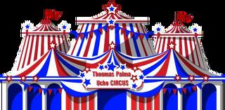 Grand Circus.png