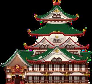 Shiragiku Castle III.png