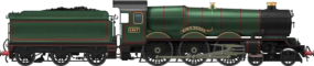 GWR Class King.png