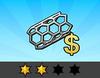 Achievement Nanotubes Spender II.png