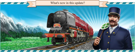 Update 15 May 2014.png