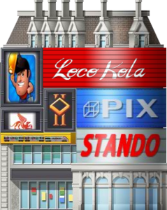 Piccadilly.png