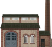 Victorian Factory.png