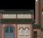 Victoriaanse Fabriek