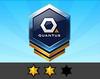 Achievement Quantus Mission II.png