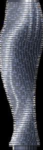 Ultimate Skyscraper.png