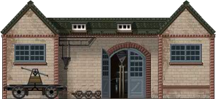 George's Depot.png