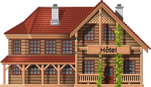 Provincial Hotel.png