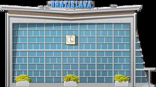 Bratislava-Suburb.png