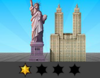 Achievement NYC Architect I.png