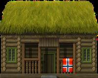 Norwegian Cottage.png