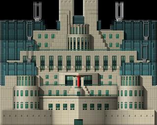 MI6 Headquarters.png